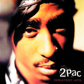 2Pac | 2Pac: Greatest Hits