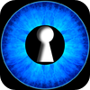 eyeD™ Lite Biometric Password Manager