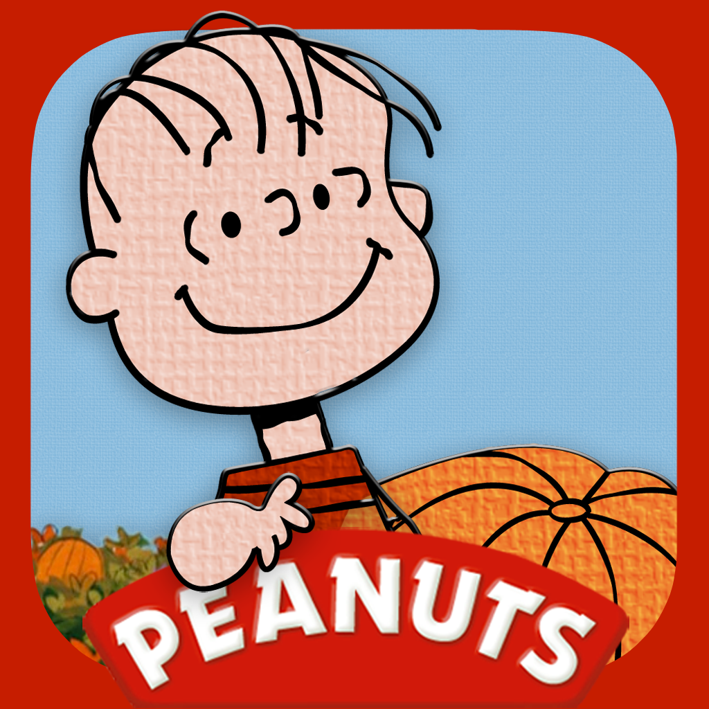 mzl.fkyiozoy It's The Great Pumpkin Charlie Brown by Loud Crow Interactive   Review