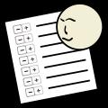 List Minion