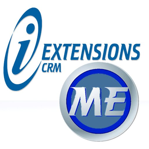 iExtensions CRM