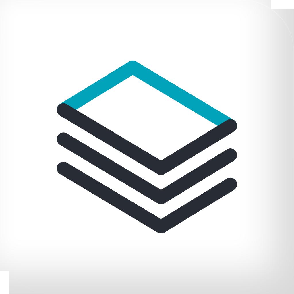 CARD - 魔法のような無料名刺管理アプリ