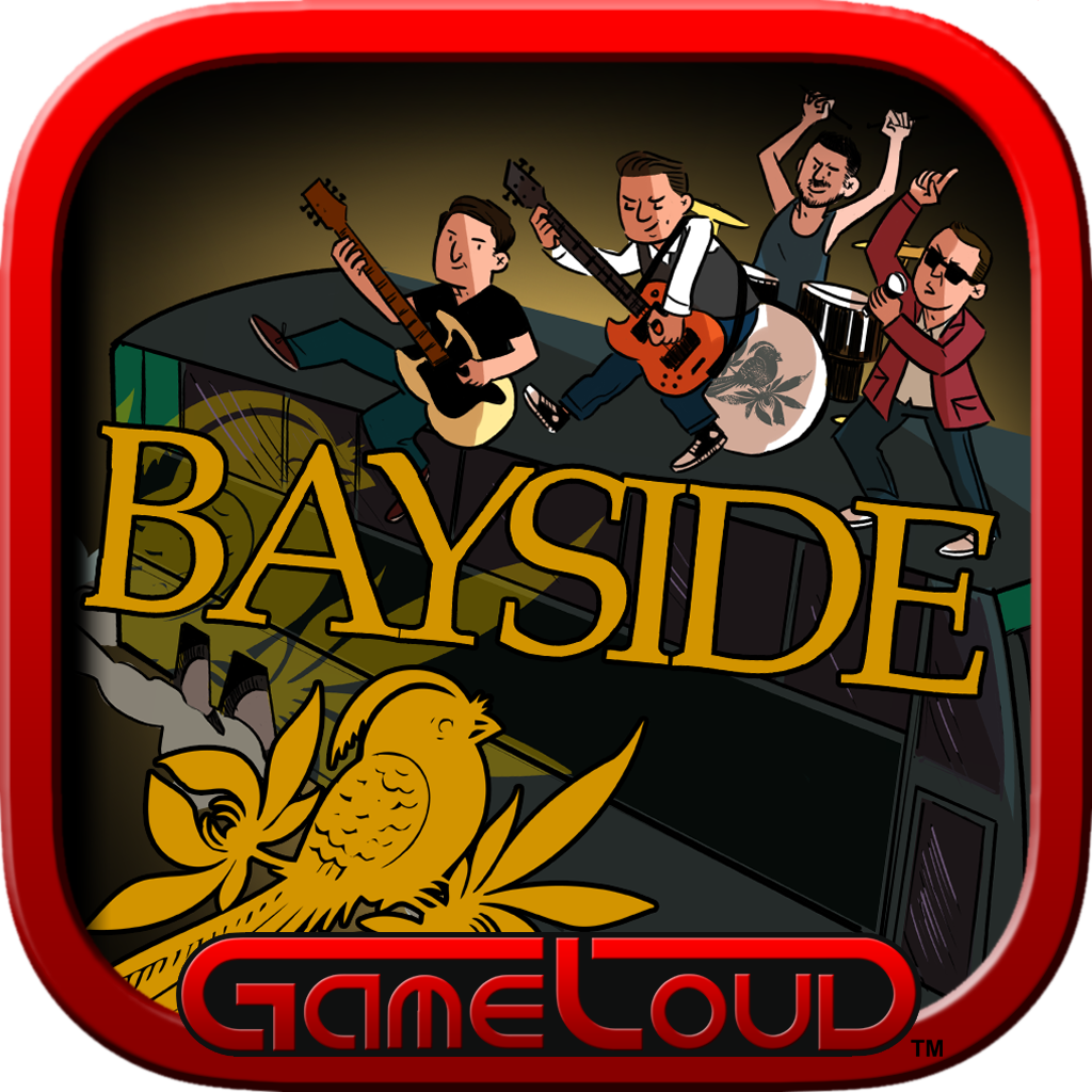 Bayside Blitz